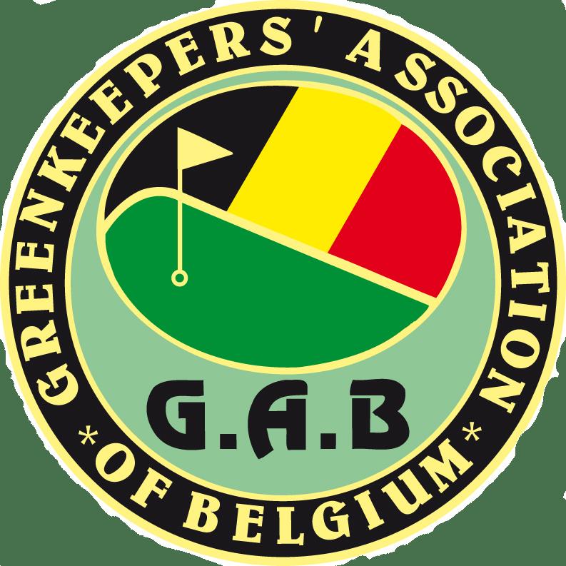 Greenkeepers Belgium