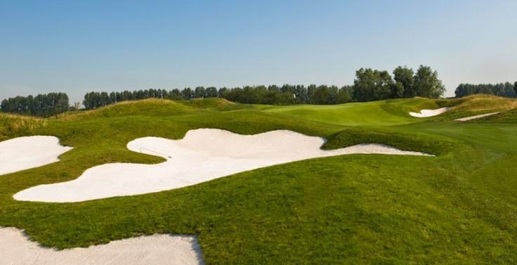 2_Aanleg-Golfbanen_1-736x377