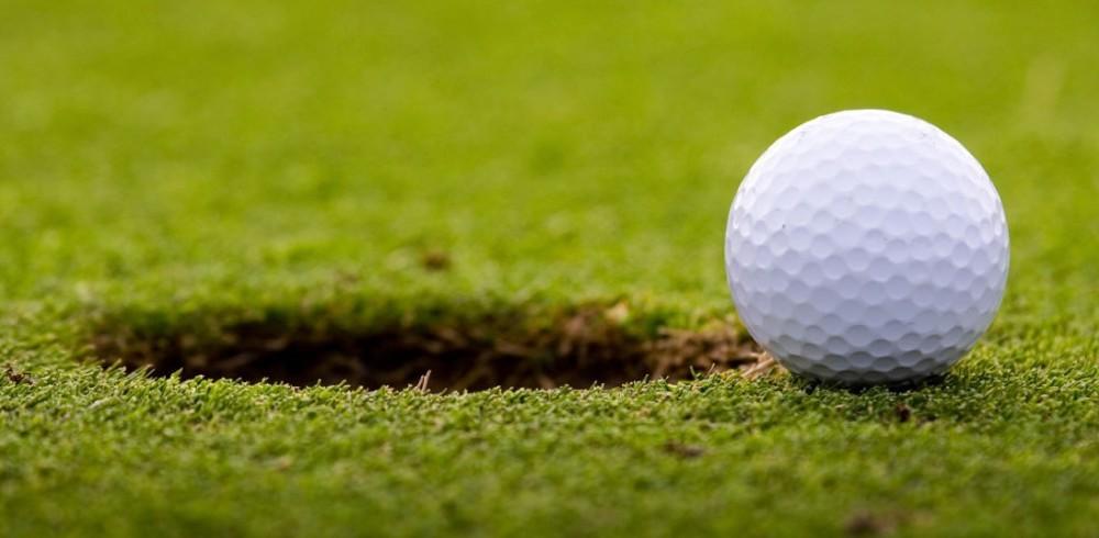 Golf-1-1170x490